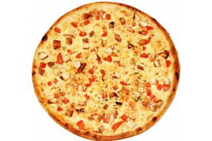 Пицца Цыпа